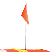EMILY boat flag.png