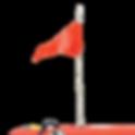 Speedoo Flag.png