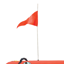 Speedoo Flag.png