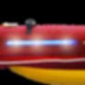 POLICE Boat lights.png