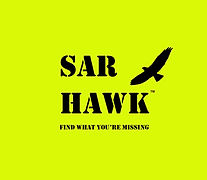 SAR HAWK tm Logo_edited.jpg