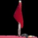POLICE Boat flag.png