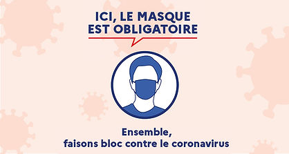 750x400_masque_obligatoire.jpg