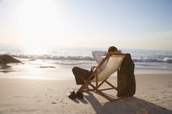 beachdentalchair.jpg