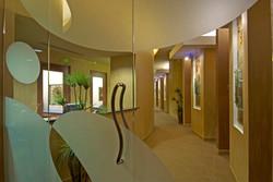 office_hallway_med.jpg