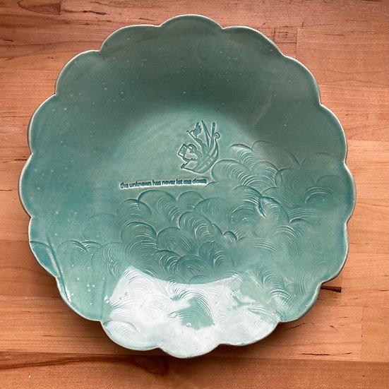 Turquoise 03