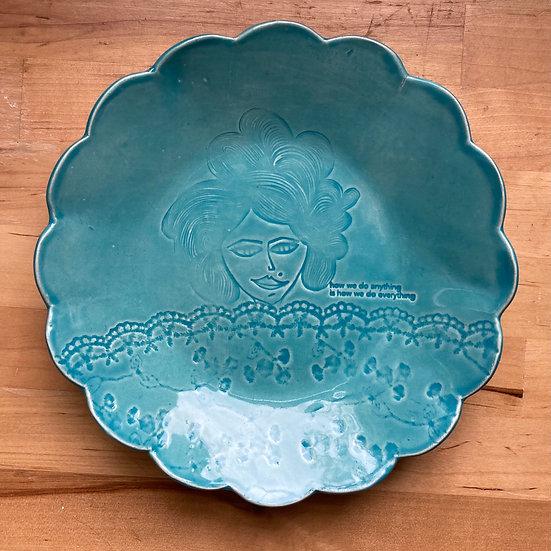Turquoise 04
