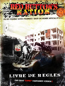 [Règles]Red Button's Nation. Fac268_33ade1a51f0440d188cdd817f5019487