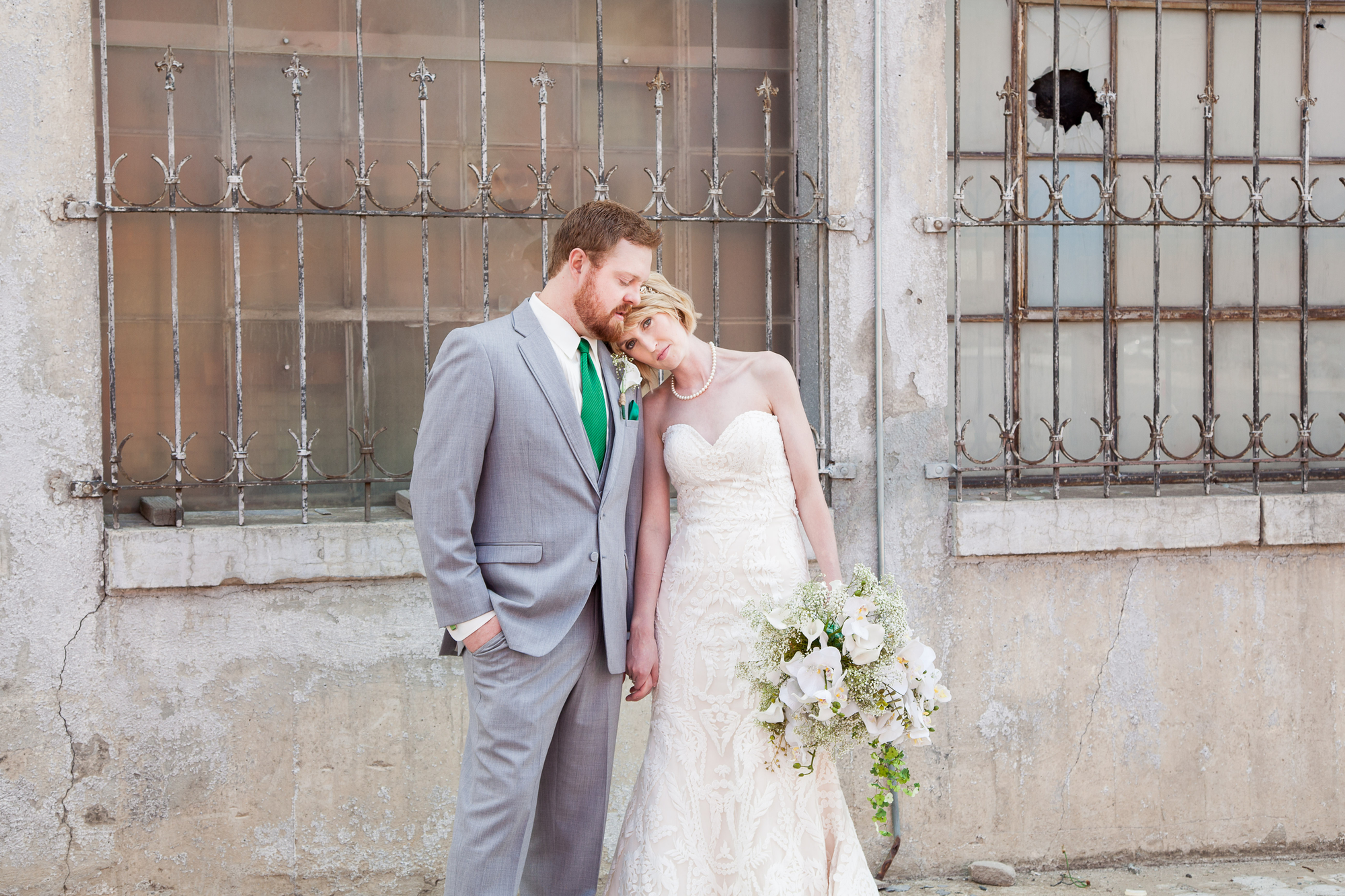 Elopement Collection
