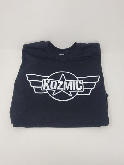 Kozmic T-Shirt