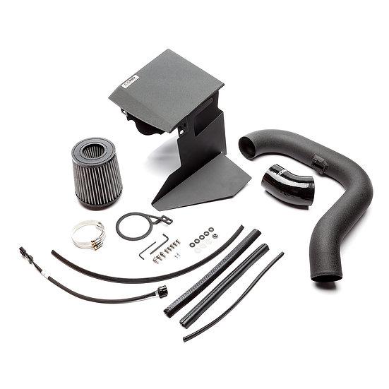 Cobb 15+ WRX Intake Kit