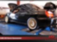 Mustang Dyno.jpg