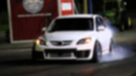 Freektune Mazdaspeed 3.jpg