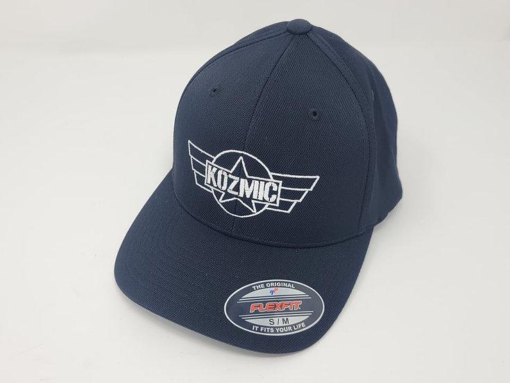 Kozmic Flex Fit Hat