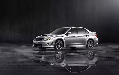 2011 wrx.png