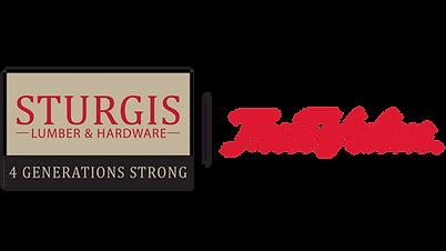 Sturgis Logo _1920 x 1080.png