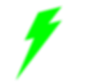 EVER GREEN icon 1.png