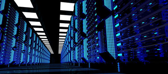 Hyperscale-data-centers.jpg
