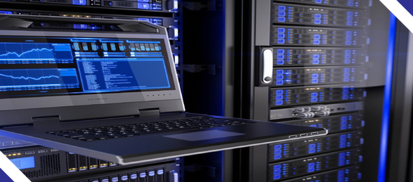 Data Center for web-04.png