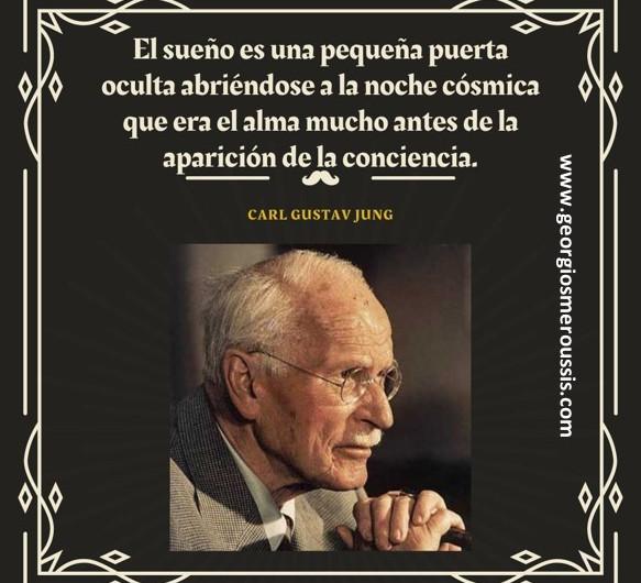 9-Carl_Jung.jpg