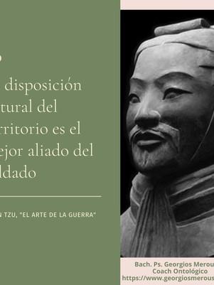 8-Sun Tzu.jpg