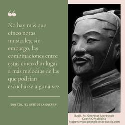 7-Sun Tzu