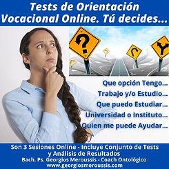 Publicidad-03 Orientación Vocacional.jpg