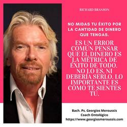 1-Richard Branson 20210324