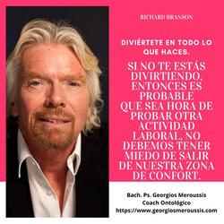 3-Richard-Branson