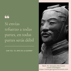 6-Sun Tzu