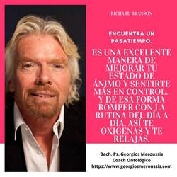 4-Richard-Branson