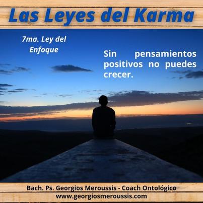 7-Ley del Karma.jpg