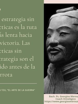 1-Sun Tzu 20210519.jpg