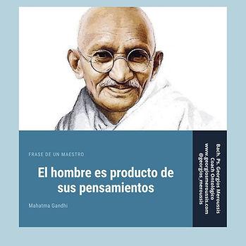 1-Mahatma Gandhi.jpg