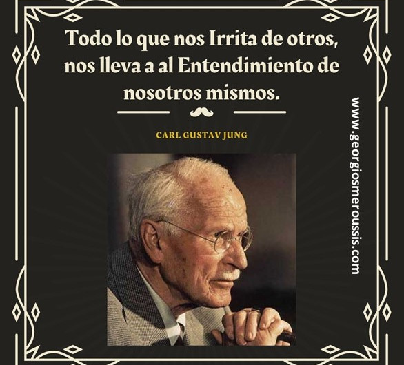 3-Carl_Jung.jpg