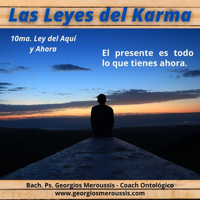 10-Ley del Karma.jpg
