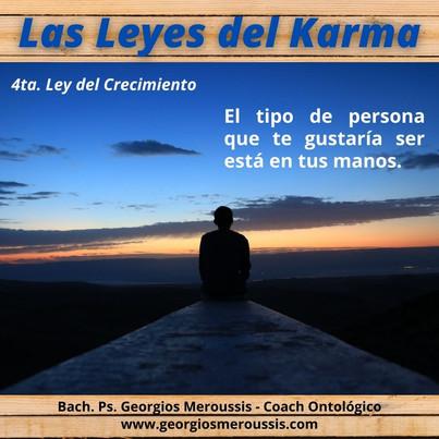 4-Ley del Karma.jpg