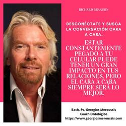 2-Richard-Branson