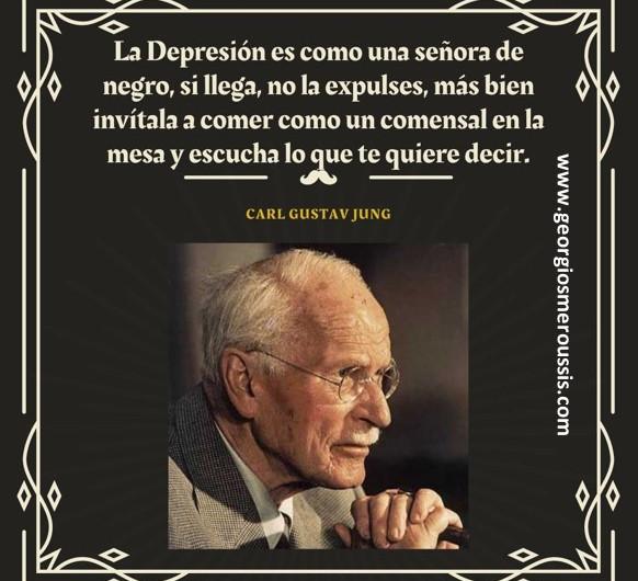 7-Carl_Jung.jpg