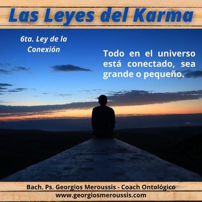 6-Ley del Karma.jpg