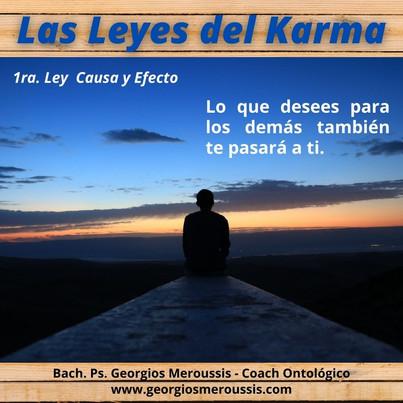 1-Ley del Karma.jpg