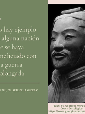 9-Sun Tzu.jpg
