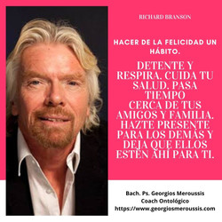7-Richard-Branson