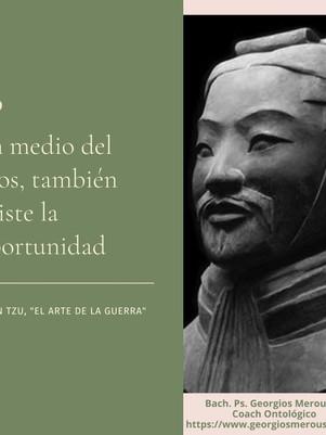 10-Sun Tzu.jpg