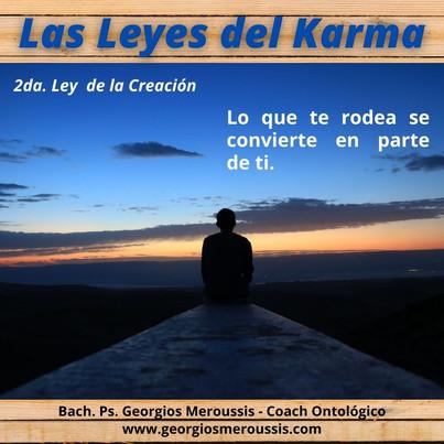 2-Ley del Karma.jpg