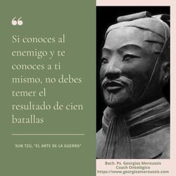 4-Sun Tzu