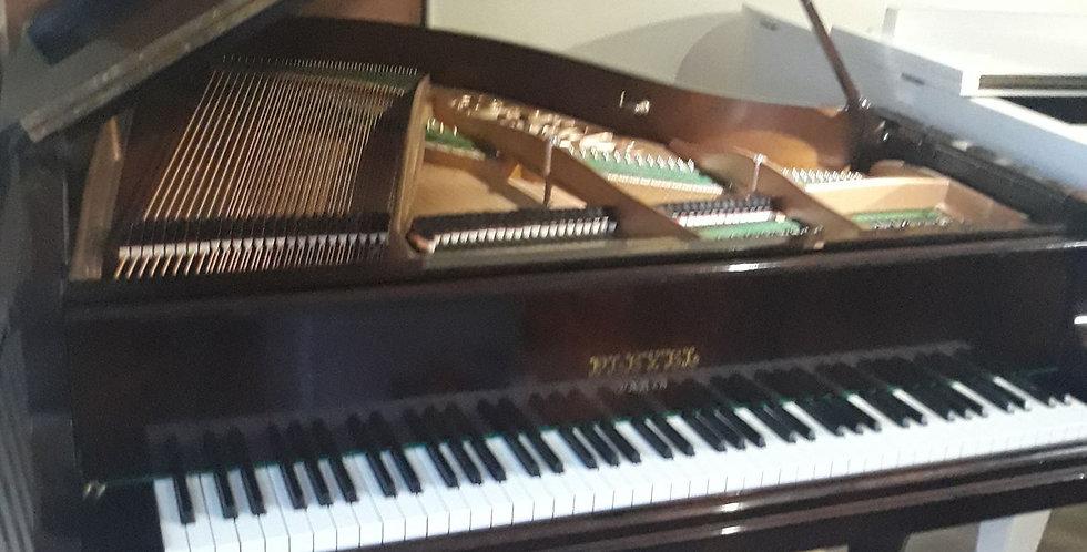 Hire: Pleyel 6ft Baby Grand Piano