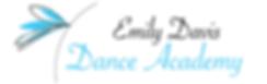 Emily Dance Logo.png