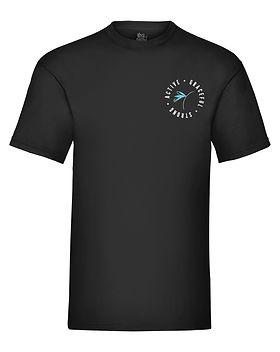 EDDA Tshirt Black Front.jpg