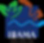 Logo_IBAMA.svg.png